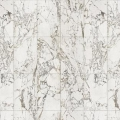 PHM 32 WHITE MARBLE
