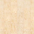 PHM 37 PLYWOOD