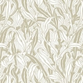 MRV-11 Mono Leaves Beige