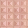 TEU-04 Marquetry Pink