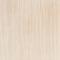 Whitened Oak