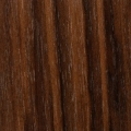 Figured Walnut Veneer