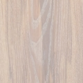 Whitewashed Olive Ash veneer